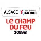 Champ_du_Feu_2018