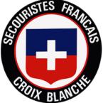 CroixBlanche