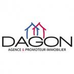 Logo Groupe Dagon enseigne V3