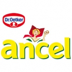 DrOetker+Ancel 2018
