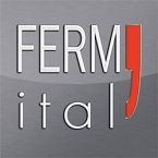 FERMITAL(TA_logo_site)