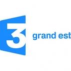 FRANCE 3_grand_est
