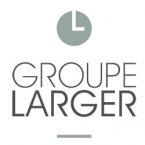 Groupe_Larger_GLOBAL