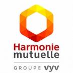 HM_Groupe VYV