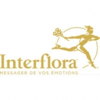 INTERFLORA_2018