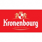 KRONENBOURG_2017