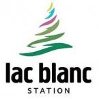 LAC_BLANC_STATION