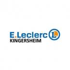 LECLERC_Kingersheim_2017
