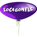 LOCAGONFLE