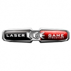 Laser Game_AncienLogo