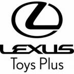 logoLexustoysplus