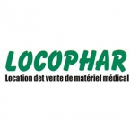 Locophar