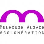 Mulhouse_Ville