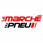 MARCHE-DU-PNEU_LOGO