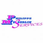 logo PMS.cdr