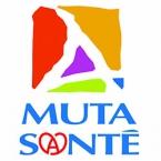 MUTA-SANTÉ(TA_logo_site)