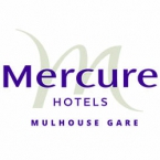 MERCURE(TA_logo_site)
