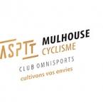 Mulhouse CYCLISME