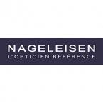 NAGELEISEN-NEW