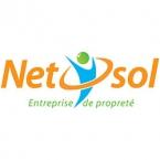 logo-netosol-sept
