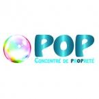 POP_Logo_8cm