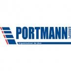 Portmann