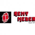 Remy_Meder