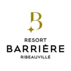 RESORT BARRIERE