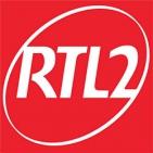 RTL2_2017