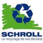 SCHROLL(TA_logo_site)