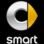 SMART_2018
