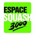 SQUASH3000(TA_logo_site)