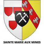 STE_MARIE_AUX_MINES_VILLE
