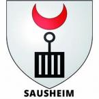 Sausheim
