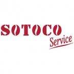 SotocoService