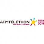 TELETHON(AFM)_2018_logo