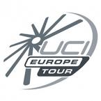 UciEuropeTour