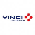 VINCI_CONSTRUCTION