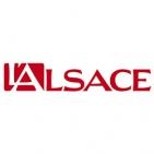 logo entier LALSACE CMJN