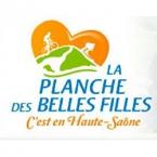 planche_belles_filles_ete