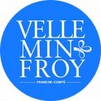 logo_velleminfroy_pantone285