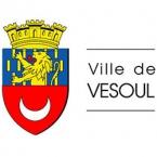vesoul