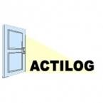 Actilog_web_web