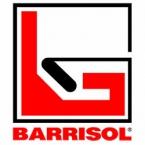 Barrisol_CARRE_web