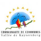 ComCom Vallée de Kaysersberg_web