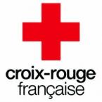 Croix-Rouge_française_Logo (carré)