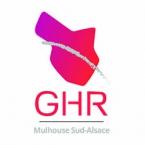 GHR-MSA_2017