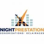 LogoNightPrestation