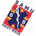Samu68