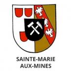Sainte-Marie-Aux-Mines_web
